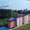 Аренда апартаментов в Болгарии ( г. Бяла)