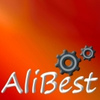AliBest