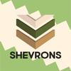 Shevrons | Шевроны и вышивка на заказ