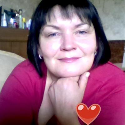 Наталья Фирсова, Москва
