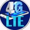 Мобильные прокси 3G / 4G / LTE mskproxy | Mobile