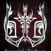 Beyond the Darkness - Death/Doom Metal