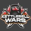 Kettlebell WARS 2021