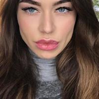 ЕленаЕршова