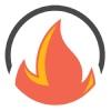 Биокамин.ру - магазин живого огня