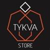 TYKVA STORE