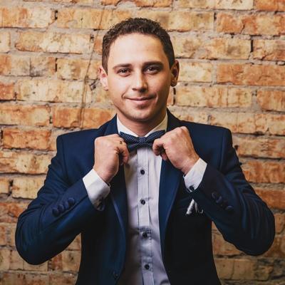 Анатолий Ковальчук