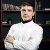 Семейный Доктор Никита Харлов, Гастроэнтеролог