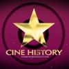 Видеосъемка Воронеж| Москва| Европа|CINE HISTORY