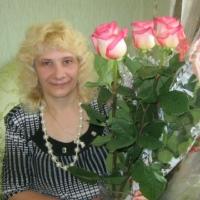 МаринаКулакова