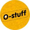 O-stuff - спортивное ориентирование