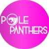 Pole Panthers Dance Studio Хабаровск