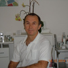 Nikolay Grishin