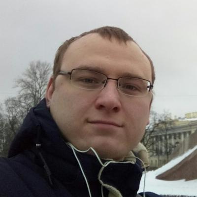 Михаил Тюрин, Екатеринбург