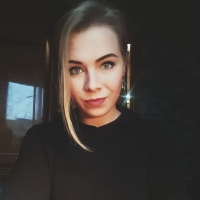 АлинаЛеонтьева