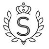 SEVERCON consortium