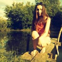 КристинаДуброва