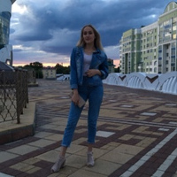 КристинаНикифорова