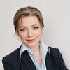 Diana Timoshenko