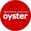 Oyster Telecom для бизнеса