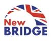 NewBridge   Online-курсы Английского языка