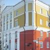 Dekanat Istoricheskiy-Fakultet