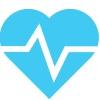 Omk Medical