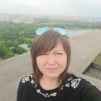 ИринаБелозёрова