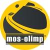 Мос-Олимп • Шумоизоляция • Защита от угона