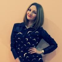 AngelinaSimonova