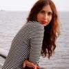 Tatyana Pigareva