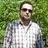 Alexander Osta