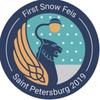 The First Snow Feis: 23–24 ноября 2019 г.