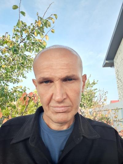 Oleg Priymak, Eysk