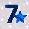 Астрология 7звезд.ру - Консультация астролога