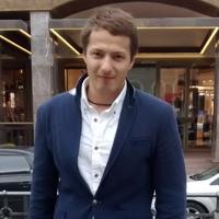ИванЗахаренко