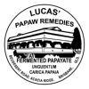 Универсальный бальзам Lucas' Papaw Ointment