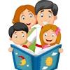 Детские книги. Купить ВКонтакте дешевле!