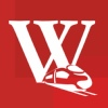 WikiRail - жд энциклопедия|Все о железной дороге