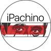iPachino - Ремонт смартфонов в Красноярске