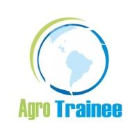 AgroTrainee
