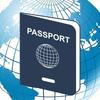 Карьера без границ - Канада и мир   Canada