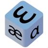 Произношение | фонетика | транскрипция