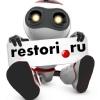 Ремонтно-информационный форум Restori.ru