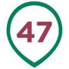 47news - все новости Ленинградской области