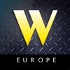 Waldaster Videogame-Technology