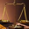 Юридическая помощь | Адвокат Рязань