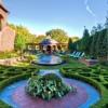 Садовые фантазии. Цветоводство и садоводство