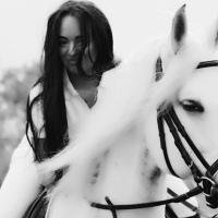 Yuliana-DianaKim