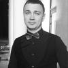 Vitaly Zhermal